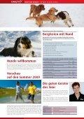 Mythos Matterhorn - Hotel Simi - Seite 4
