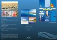 Download brochure (.PDF) - Velassaru Maldives