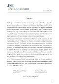 Christian F. Majer - Zeitschrift Jura Studium & Examen - Page 4