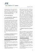 Christian F. Majer - Zeitschrift Jura Studium & Examen - Page 7