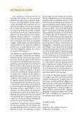 lAB / AdmiN iNspeCCiÓN del TrABAJo: lo Que es y lo Que HACe - Page 4