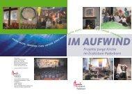 Projekte Junge Kirche im Erzbistum Paderborn - Katholische ...