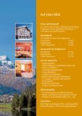 Nordic-Walking - Hotel Maria - Seite 3