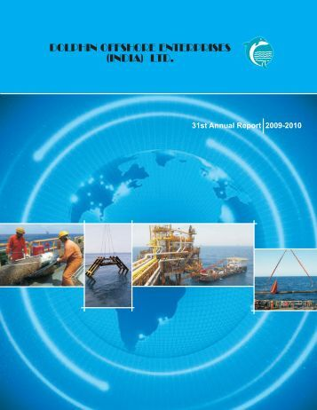 Download - Dolphin Offshore Enterprises Ltd.