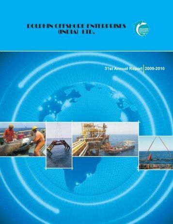 Download - Dolphin Offshore Enterprises Ltd.
