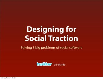 designing-for-social-traction
