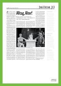 JugendtheaterBüro Berlin - Grenzen-Los! - Page 3