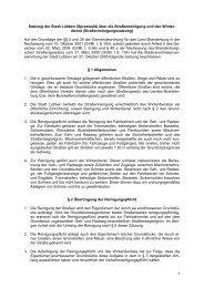 Strassenreinigung und Winterdienst.pdf