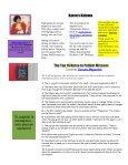 Endorphin Status - Page 2