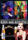 Die Besten kommen nach Berlin Kreuzberg - Boule Club Kreuzberg - Seite 2