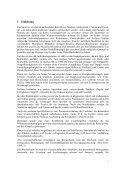 kinematische und biomechanische bewegungsanalyse - KOPS ... - Seite 6