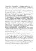 kinematische und biomechanische bewegungsanalyse - KOPS ... - Seite 7