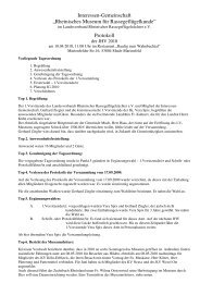 steht hier zum Download bereit - Landesverband Rheinischer ...