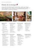 Factsheet Adlon (PDF) - Berlin Locations - Seite 2
