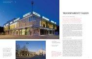 Artikel als PDF - Lindner Group