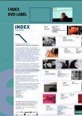 Jahresbericht 2004 pdf - Medienwerkstatt Wien - Seite 4