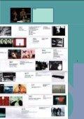 Jahresbericht 2004 pdf - Medienwerkstatt Wien - Seite 5