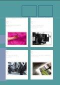 Jahresbericht 2004 pdf - Medienwerkstatt Wien - Seite 6