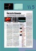 Jahresbericht 2004 pdf - Medienwerkstatt Wien - Seite 7