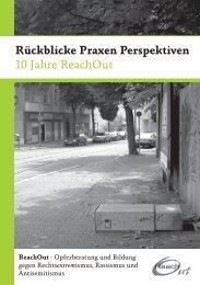 Broschüre als PDF - Migrationsrat Berlin-Brandenburg eV