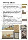 Sammlung Dr. Lothar Bolz - Dresden-kunstauktion.de - Seite 7