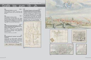 Grafik bis zum 19. Jh. - Dresden-kunstauktion.de