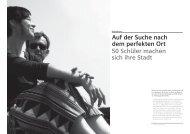 PDF Beitrag Britta Mertens