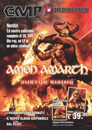 01 2011 Speciale Mediattack Primavera.pdf