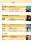 Lehrwerk für Deutsch als Fremdsprache - Ganatleba - Seite 2