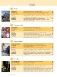 Lehrwerk für Deutsch als Fremdsprache - Ganatleba - Seite 3