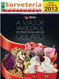 206 - Publitec - Sorveteria Confeitaria Brasileira
