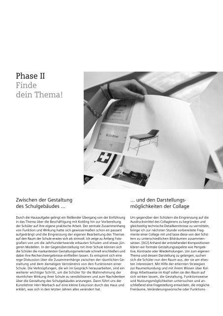 PDF Beitrag Tabea Kießling (2,5 MB)