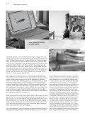 PDF Beitrag Tabea Kießling (2,5 MB) - Seite 3