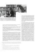PDF Beitrag Tabea Kießling (2,5 MB) - Seite 4