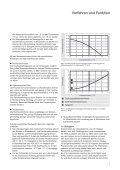 Rotationswärmeaustauscher Planungshandbuch ... - Hoval Herzog AG - Seite 7