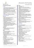 Oceanis 50 Family - Hoz - Seite 2