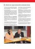 Schulleiterin / Schulleiter in der ... - Ihs-hessen.de - Seite 5