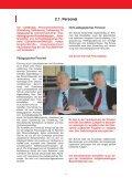 Schulleiterin / Schulleiter in der ... - Ihs-hessen.de - Seite 6