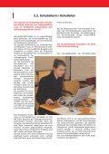 Schulleiterin / Schulleiter in der ... - Ihs-hessen.de - Seite 7