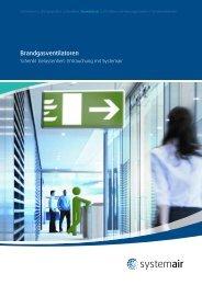 Brandgasventilatoren - 2012 (2 Mb) - Systemair