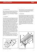 Plattenwärmeaustauscher - Hoval Herzog AG - Seite 7