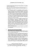 ArG - Hplus - Seite 3
