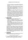 ArG - Hplus - Seite 5