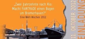 DOWNLOAD PDF Einladung Eine-Welt-Woche Okt2012, Bhv