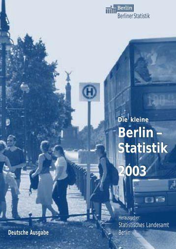 DSFT Deutsches Seminar für Tourismus Berlin