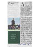 Wohlstand schießt Tore (PDF 5,65 MB) - FCK Freunde Freiburg - Seite 2
