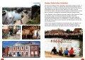 Ihr Stadtführer für Exeter - Heart of Devon - Seite 6