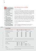 Gesamtausgabe - echo - Page 2