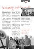 Gesamtausgabe - echo - Page 3
