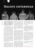 Gesamtausgabe - echo - Page 4